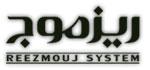 http://www.reezmouj.com/images/picture/fa-logo.jpg